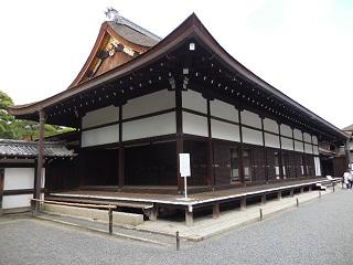 2016kyoto185.jpg