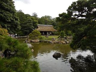 2016kyoto253.jpg