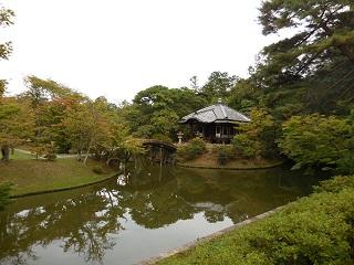 2016kyoto271.jpg