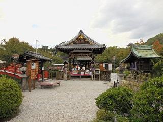 2016kyoto285.jpg