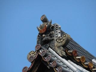 hiroshima112.jpg