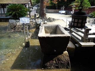 hiroshima117.jpg