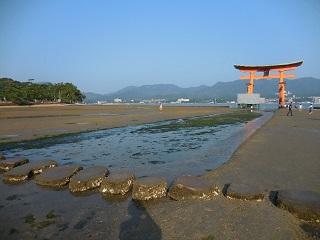hiroshima119.jpg