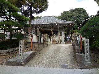hiroshima34.jpg