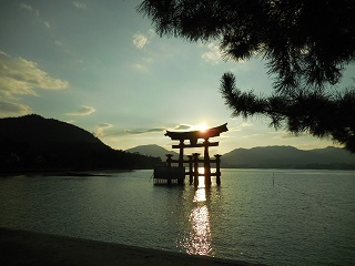hiroshima41.jpg