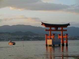 hiroshima47.jpg