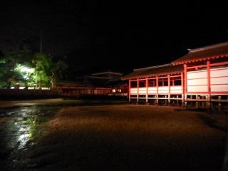 hiroshima52.jpg