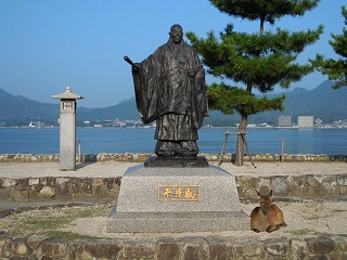 hiroshima54.jpg