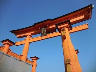 hiroshima58.jpg