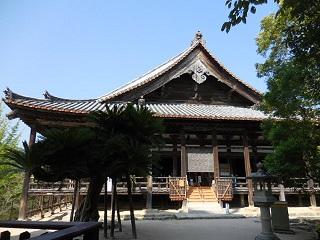 hiroshima71.jpg