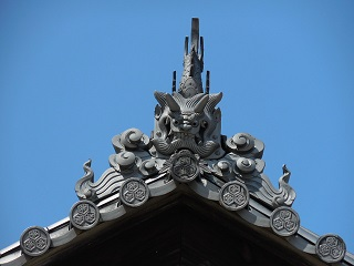 hiroshima76.jpg