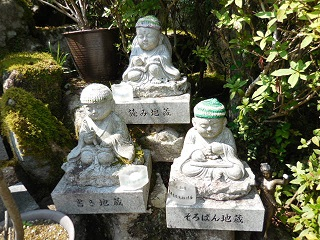 hiroshima87.jpg