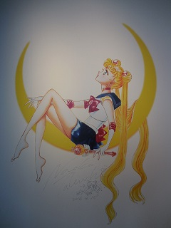 sailormoon11.jpg