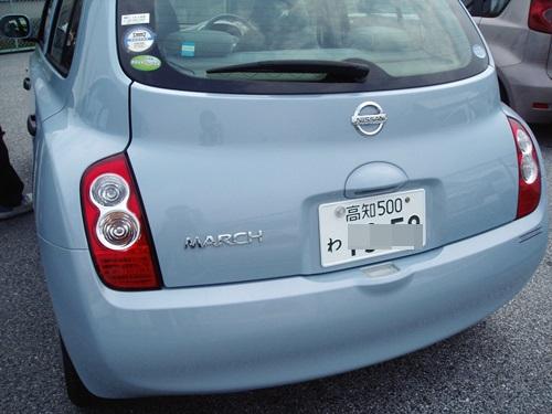 四国2008・1 031