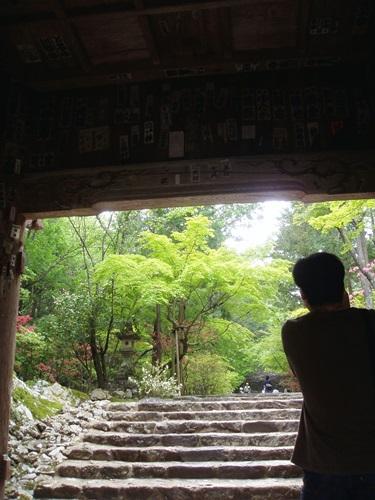 四国2008・1 035