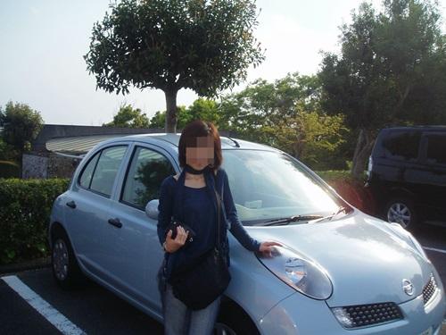 四国2008・1 051