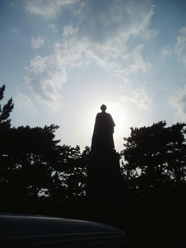 四国2008・1 054