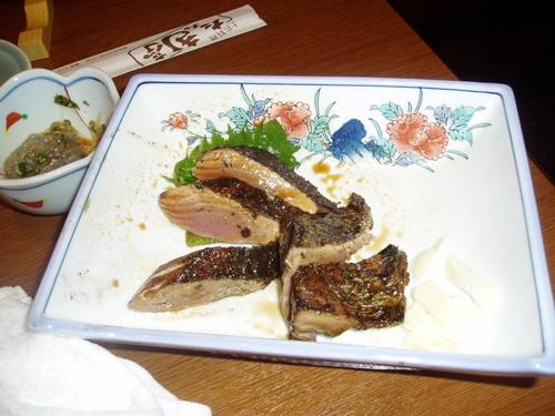 四国2008・1 069