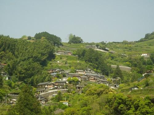 四国2008・1 118