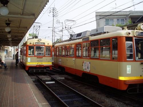 四国2008・1 147