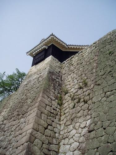 四国2008・2 015
