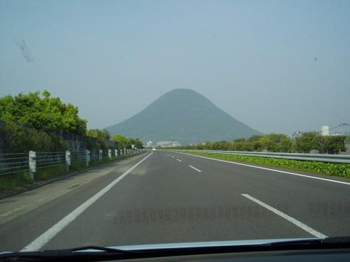 四国2008・2 063