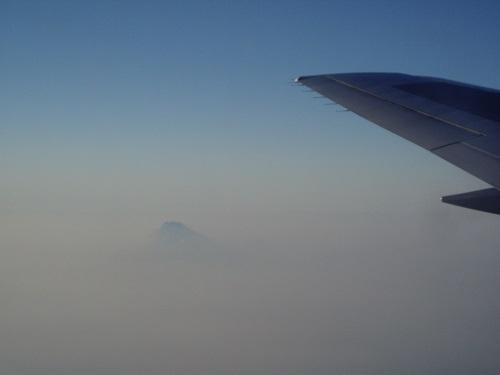 四国2008・2 159