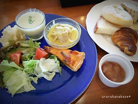 Yukinko Cafe