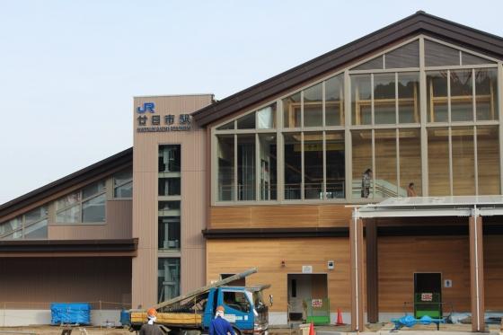 201604hatsukaichi-13.jpg
