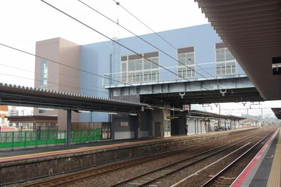 201604hatsukaichi-2.jpg