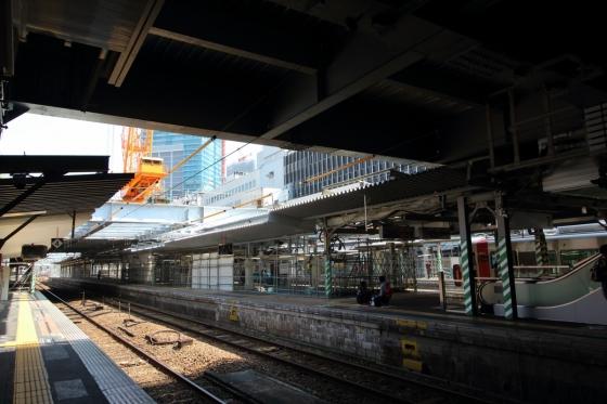 201604hiroshimaeki-11.jpg