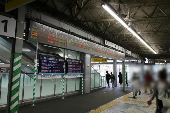 201604hiroshimaeki-17.jpg