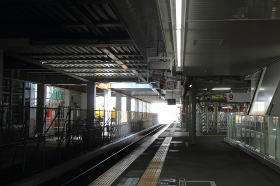 201604hiroshimaeki-6.jpg