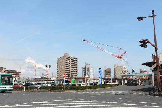 201604iwakuni-18.jpg
