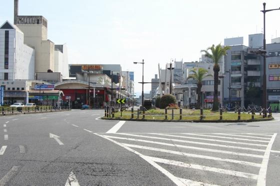 201604iwakuni-20.jpg