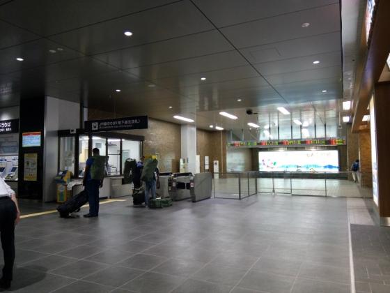 201605ekikita-20.jpg