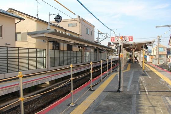 201605nagatsuka-11.jpg