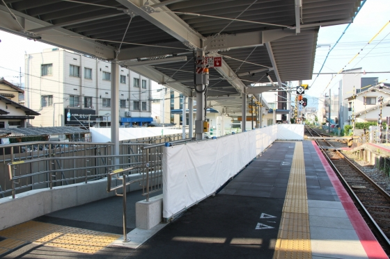 201605nagatsuka-14.jpg
