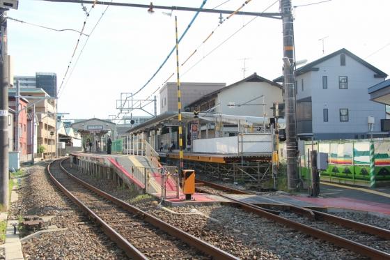 201605nagatsuka-1.jpg