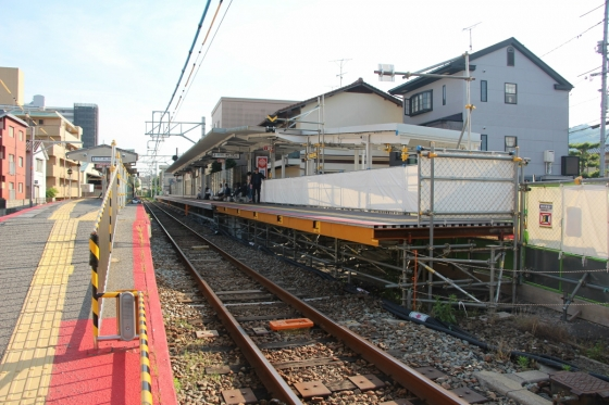 201605nagatsuka-6.jpg