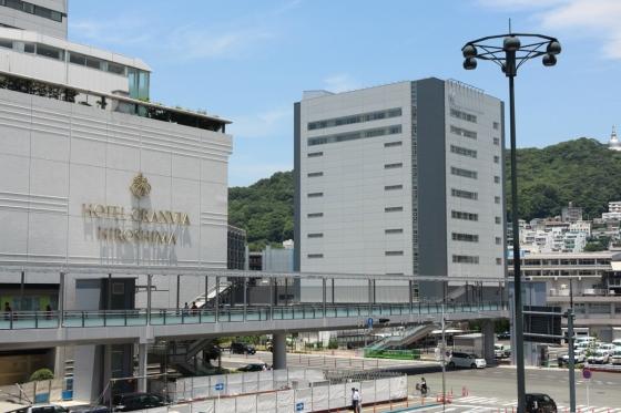 201606ekikita-5.jpg