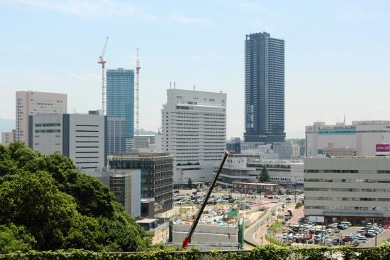 201606enkeihiroshima-2.jpg