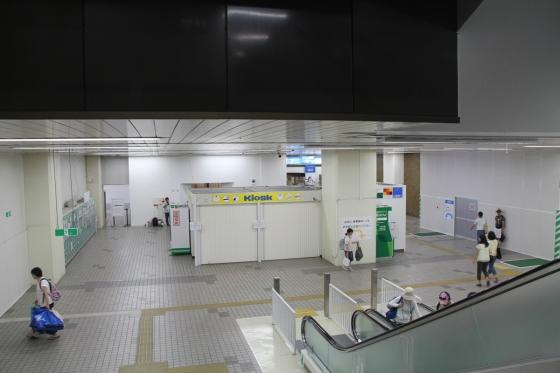 201607ekikita-12.jpg