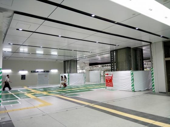 201607ekikita-2.jpg