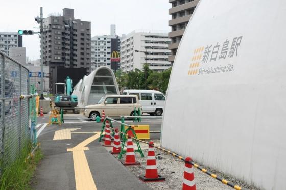 201607hakushima-3.jpg