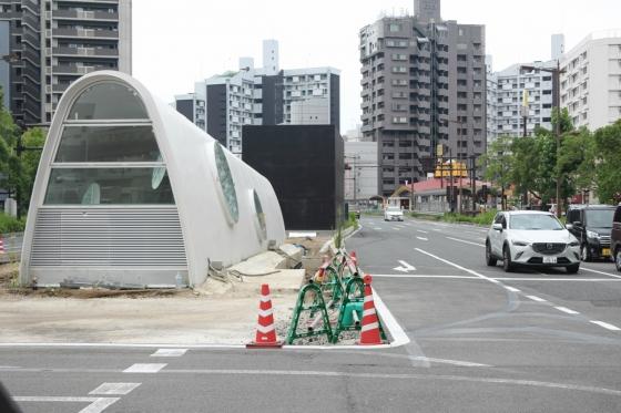 201607hakushima-4.jpg