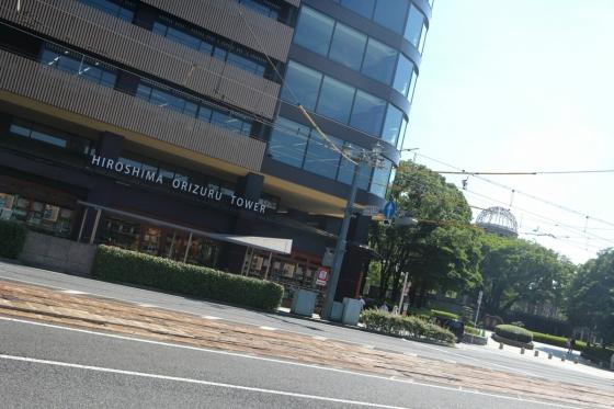 201607orizuru1-3.jpg