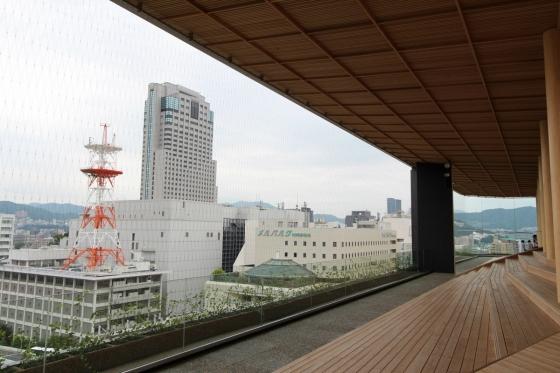 201607orizuru2-8.jpg