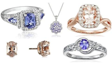 Jewelry 628