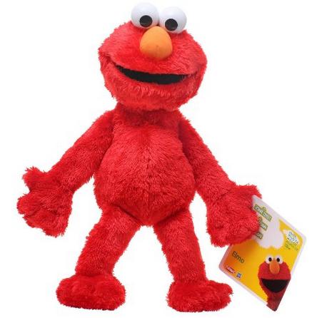 Elmo 629